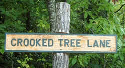 Crooked Tree Lane 0825.jpg (45280 bytes)
